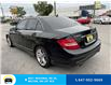 2013 Mercedes-Benz C-Class Base (Stk: 11112) in Milton - Image 5 of 27