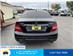 2013 Mercedes-Benz C-Class Base (Stk: 11112) in Milton - Image 6 of 27