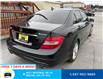 2013 Mercedes-Benz C-Class Base (Stk: 11112) in Milton - Image 7 of 27