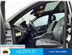 2013 Mercedes-Benz C-Class Base (Stk: 11112) in Milton - Image 9 of 27
