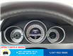 2013 Mercedes-Benz C-Class Base (Stk: 11112) in Milton - Image 11 of 27
