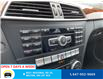 2013 Mercedes-Benz C-Class Base (Stk: 11112) in Milton - Image 17 of 27