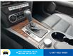 2013 Mercedes-Benz C-Class Base (Stk: 11112) in Milton - Image 19 of 27