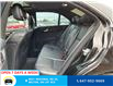 2013 Mercedes-Benz C-Class Base (Stk: 11112) in Milton - Image 23 of 27