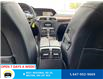 2013 Mercedes-Benz C-Class Base (Stk: 11112) in Milton - Image 24 of 27