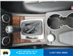 2013 Mercedes-Benz C-Class Base (Stk: 11112) in Milton - Image 20 of 27