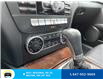2013 Mercedes-Benz C-Class Base (Stk: 11112) in Milton - Image 18 of 27