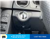 2013 Mercedes-Benz C-Class Base (Stk: 11112) in Milton - Image 13 of 27