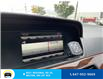 2013 Mercedes-Benz C-Class Base (Stk: 11112) in Milton - Image 14 of 27