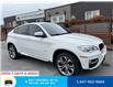 2013 BMW X6 xDrive35i (Stk: 11129) in Milton - Image 2 of 27