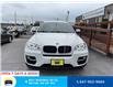 2013 BMW X6 xDrive35i (Stk: 11129) in Milton - Image 3 of 27