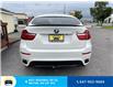 2013 BMW X6 xDrive35i (Stk: 11129) in Milton - Image 6 of 27