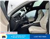 2013 BMW X6 xDrive35i (Stk: 11129) in Milton - Image 7 of 27