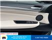 2013 BMW X6 xDrive35i (Stk: 11129) in Milton - Image 8 of 27