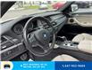 2013 BMW X6 xDrive35i (Stk: 11129) in Milton - Image 9 of 27