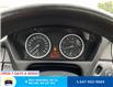 2013 BMW X6 xDrive35i (Stk: 11129) in Milton - Image 10 of 27