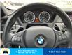 2013 BMW X6 xDrive35i (Stk: 11129) in Milton - Image 11 of 27