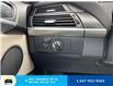 2013 BMW X6 xDrive35i (Stk: 11129) in Milton - Image 12 of 27