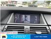 2013 BMW X6 xDrive35i (Stk: 11129) in Milton - Image 14 of 27