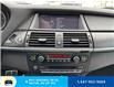 2013 BMW X6 xDrive35i (Stk: 11129) in Milton - Image 13 of 27