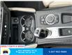 2013 BMW X6 xDrive35i (Stk: 11129) in Milton - Image 17 of 27