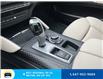 2013 BMW X6 xDrive35i (Stk: 11129) in Milton - Image 18 of 27