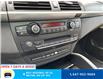 2013 BMW X6 xDrive35i (Stk: 11129) in Milton - Image 16 of 27