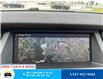 2013 BMW X6 xDrive35i (Stk: 11129) in Milton - Image 15 of 27
