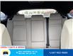 2013 BMW X6 xDrive35i (Stk: 11129) in Milton - Image 20 of 27