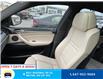 2013 BMW X6 xDrive35i (Stk: 11129) in Milton - Image 19 of 27