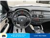 2013 BMW X6 xDrive35i (Stk: 11129) in Milton - Image 24 of 27