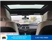 2013 BMW X6 xDrive35i (Stk: 11129) in Milton - Image 23 of 27