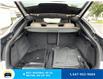 2013 BMW X6 xDrive35i (Stk: 11129) in Milton - Image 25 of 27