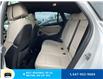 2013 BMW X6 xDrive35i (Stk: 11129) in Milton - Image 21 of 27