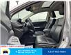 2015 Honda CR-V Touring (Stk: 11111) in Milton - Image 10 of 30