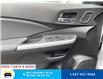2015 Honda CR-V Touring (Stk: 11111) in Milton - Image 11 of 30