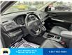 2015 Honda CR-V Touring (Stk: 11111) in Milton - Image 12 of 30