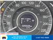 2015 Honda CR-V Touring (Stk: 11111) in Milton - Image 13 of 30