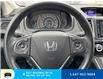 2015 Honda CR-V Touring (Stk: 11111) in Milton - Image 15 of 30