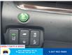 2015 Honda CR-V Touring (Stk: 11111) in Milton - Image 16 of 30