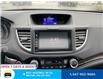 2015 Honda CR-V Touring (Stk: 11111) in Milton - Image 17 of 30