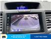 2015 Honda CR-V Touring (Stk: 11111) in Milton - Image 18 of 30