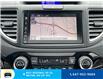2015 Honda CR-V Touring (Stk: 11111) in Milton - Image 20 of 30