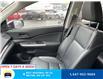 2015 Honda CR-V Touring (Stk: 11111) in Milton - Image 23 of 30
