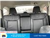 2015 Honda CR-V Touring (Stk: 11111) in Milton - Image 24 of 30