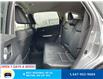 2015 Honda CR-V Touring (Stk: 11111) in Milton - Image 25 of 30