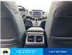 2015 Honda CR-V Touring (Stk: 11111) in Milton - Image 26 of 30