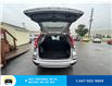 2015 Honda CR-V Touring (Stk: 11111) in Milton - Image 30 of 30