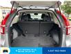 2015 Honda CR-V Touring (Stk: 11111) in Milton - Image 29 of 30