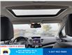 2015 Honda CR-V Touring (Stk: 11111) in Milton - Image 27 of 30